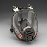 3M-Full-Face-Respirator.jpg