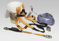 Roofer Kits