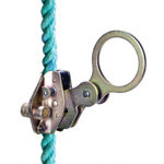 Rope / Cable Grabs