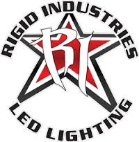 Rigid LED Industries