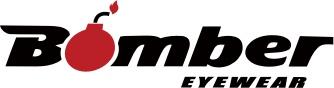 Bomber Eyewear