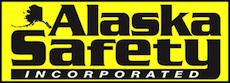 Alaska Safety